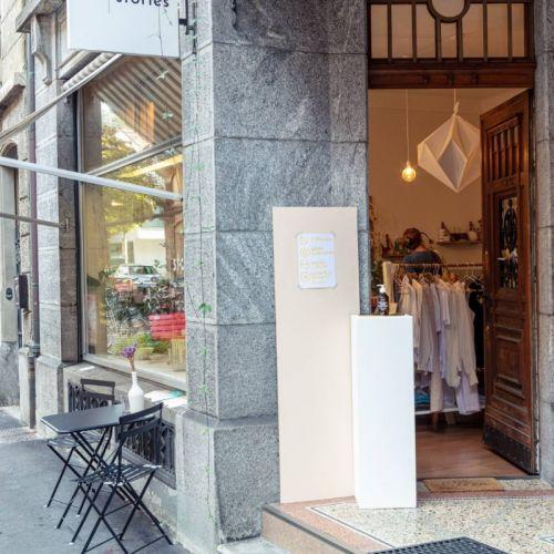Photostudio_Luzern_ShopLocalDayLuzern_The_Stories-1-Groß.jpg