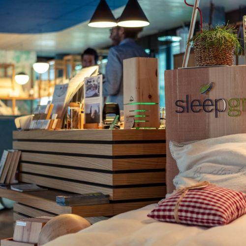 Photostudio_Luzern_ShopLocalDayLuzern_Sleepgreen-9-Groß.jpg