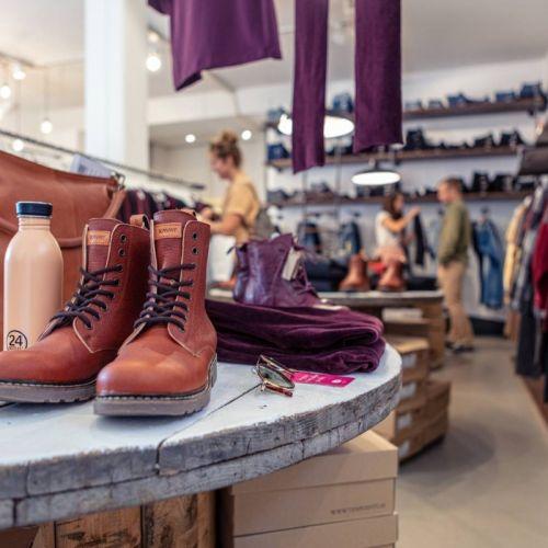 Photostudio_Luzern_ShopLocalDayLuzern_Glore-1-Groß.jpg