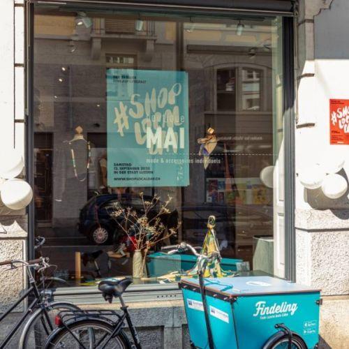Photostudio_Luzern_ShopLocalDayLuzern_Mai-1-Groß.jpg