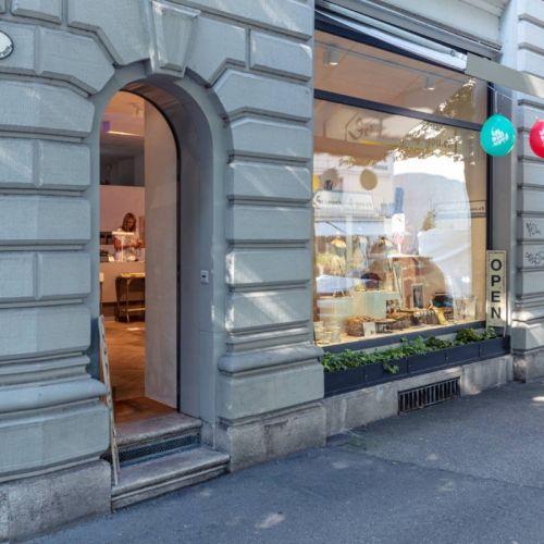 Photostudio_Luzern_ShopLocalDayLuzern_Schmuck-4-you-2-Groß.jpg