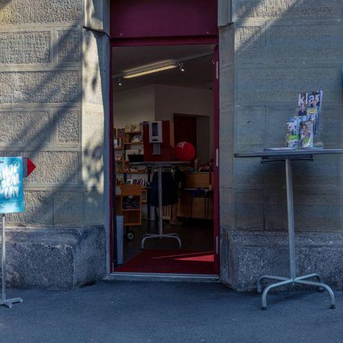 Photostudio_Luzern_ShopLocalDayLuzern_Stiftung_Brändi-1-Groß.jpg