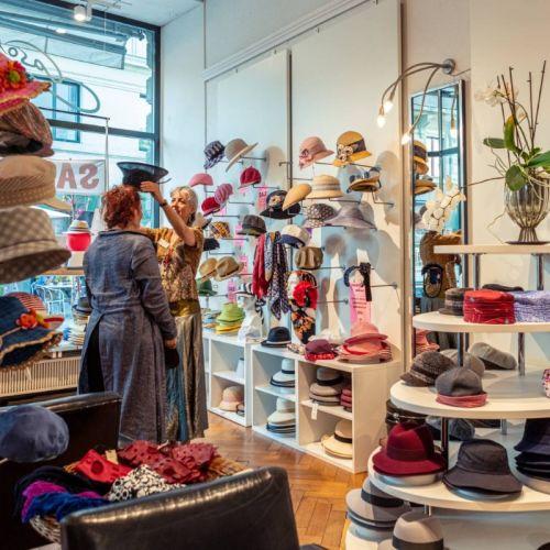 Photostudio_Luzern_ShopLocalDayLuzern_Caroline_Felber-4-Groß.jpg